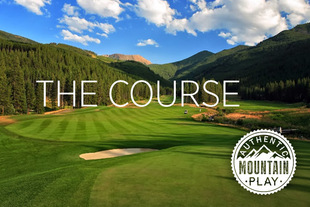 Greywolf Golf Course In Panorama British Columbia Course Information