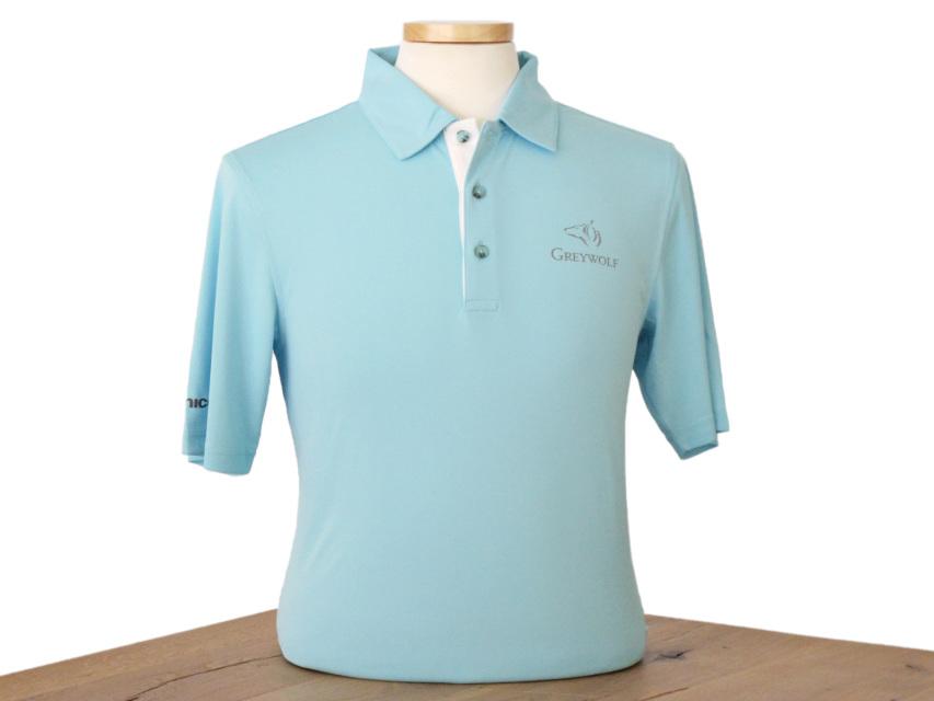 Golf online shop
