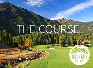 Learn more about Greywolf Golf Course